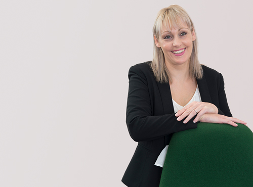 Conveyancing, Residential Property Team