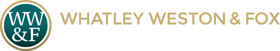 Whatley Weston & Fox Solicitors Worcester