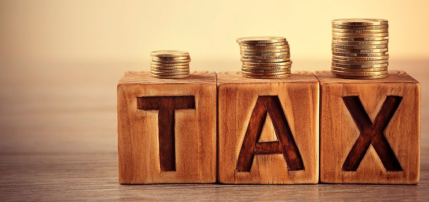 WWF blog - Taxation of Termination Payments