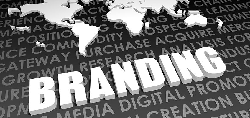 , Protecting your brand outside the UK, by Shahla Syed